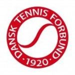 ResizedImage168168 Dansk Tennis Forbund Officiel Anlaegspartner 2018 2019