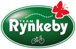 ResizedImage256166 Team rynkeby logo